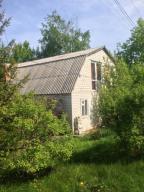 Дом, Дергачи, Харьковская область (377416 2)