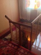 Дом, Дергачи, Харьковская область (377416 3)
