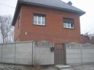 Дом, Харьков, Большая Даниловка (377735 1)