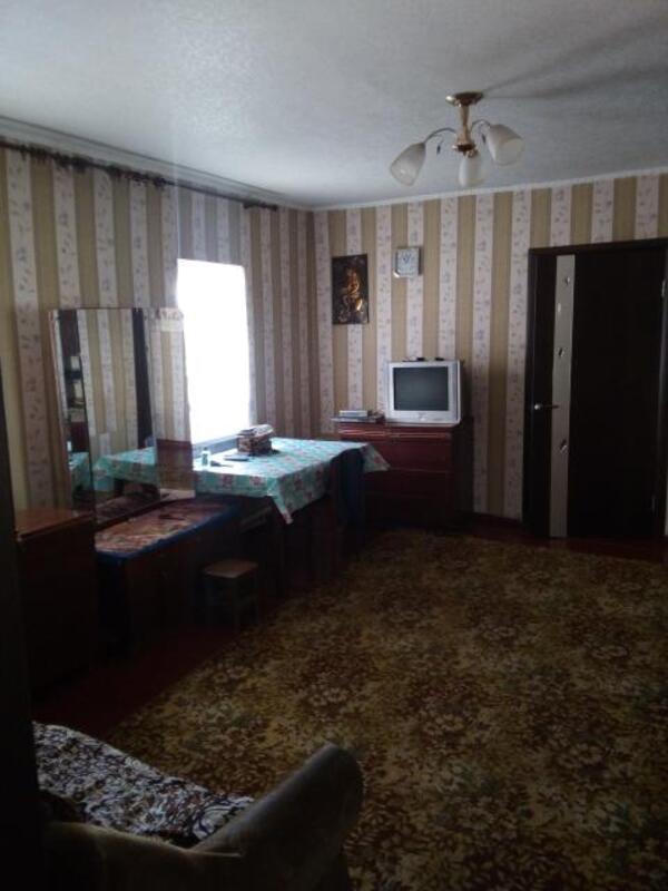 Дом, Змиев, Харьковская область (378153 11)