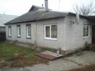 Дом, Харьковская область (378153 3)