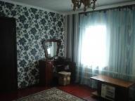 Дом, Харьковская область (378153 4)