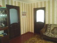 Дом, Харьковская область (378153 6)