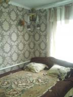 Дом, Харьковская область (378153 8)