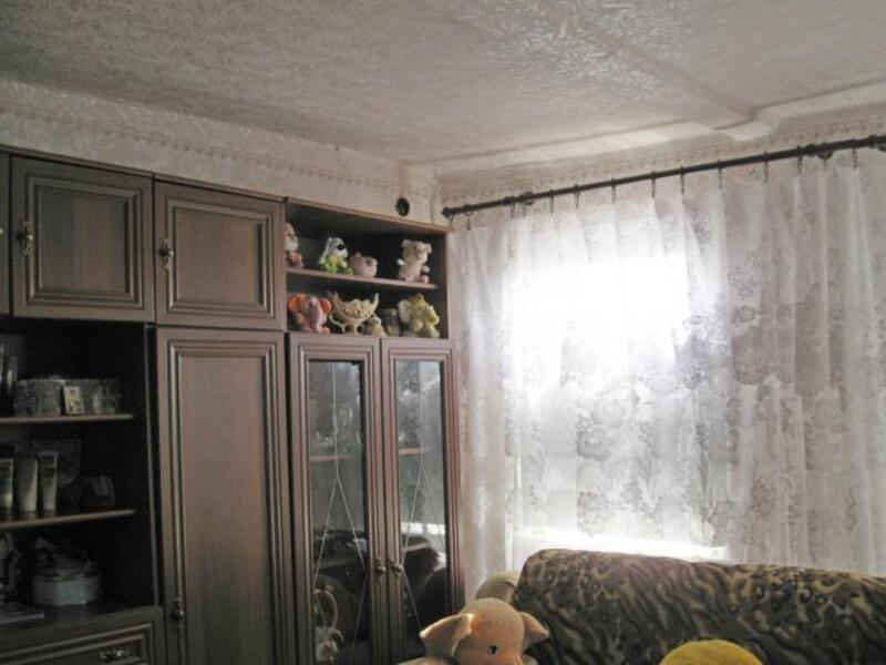 Дом, Лиман, Харьковская область (378247 10)