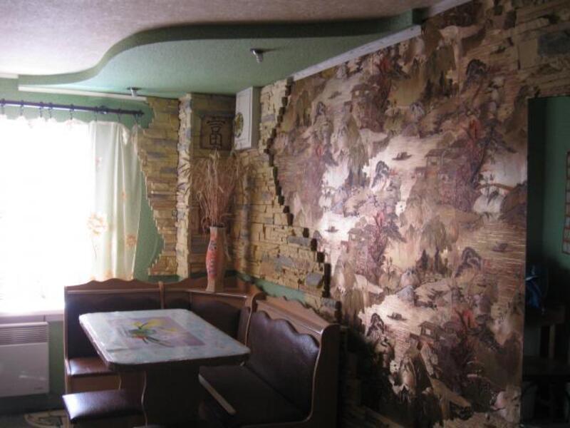 Дом, Лиман, Харьковская область (378247 8)