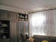 Дом, Тарановка, Харьковская область (378247 10)