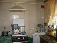 Дом, Тарановка, Харьковская область (378247 9)