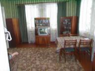 Дом, Артемовка, Харьковская область (378569 3)