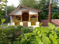 Дом, Артемовка, Харьковская область (378569 6)
