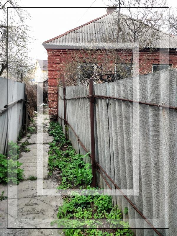 Дом, Харьков, Восточный (378693 15)