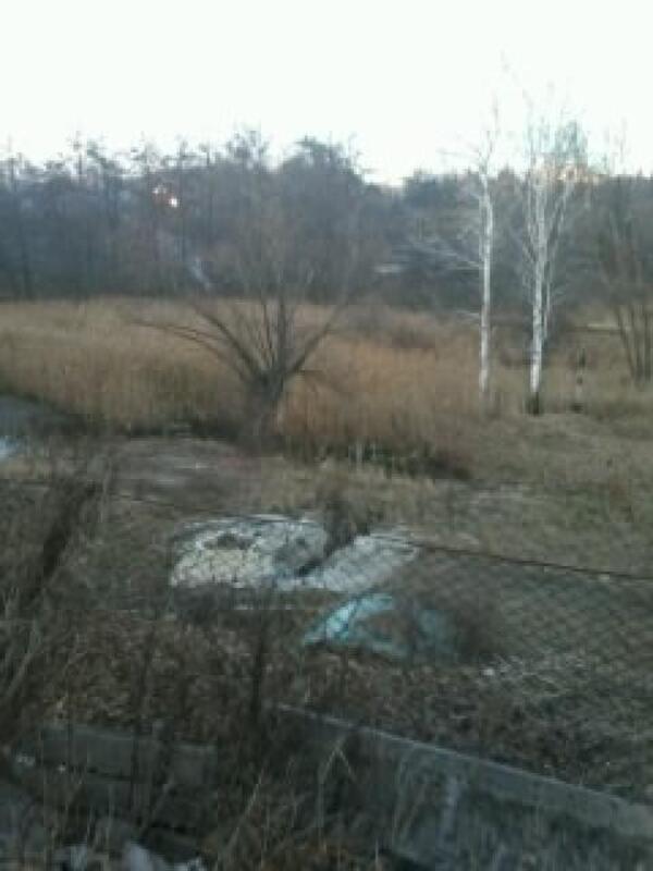 дом, Мерефа, Харьковская область (379046 3)