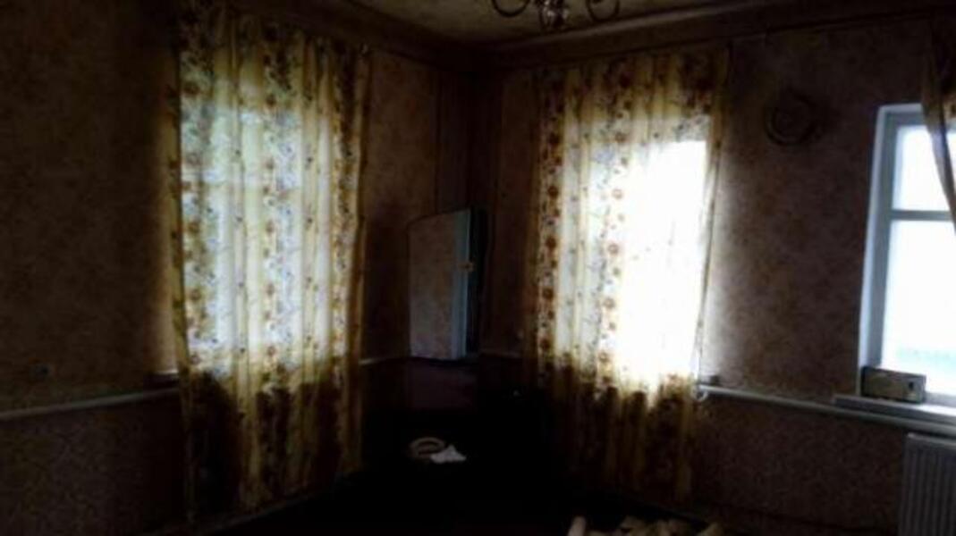 дом, Дергачи, Харьковская область (379499 5)
