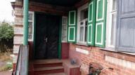 Купить дом Харьков (379499 1)
