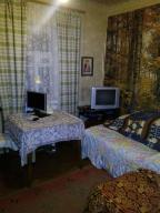 2 комнатная квартира, Харьков, Гагарина метро, Гимназическая наб. (Красношкольная набережная) (380197 1)