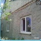 Дом, Харьков, ИВАНОВКА, Харьковская область (380415 2)