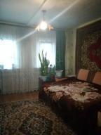 Дом, Песочин, Харьковская область (380422 3)