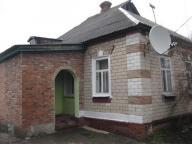 Купить дом в Харькове (380611 1)