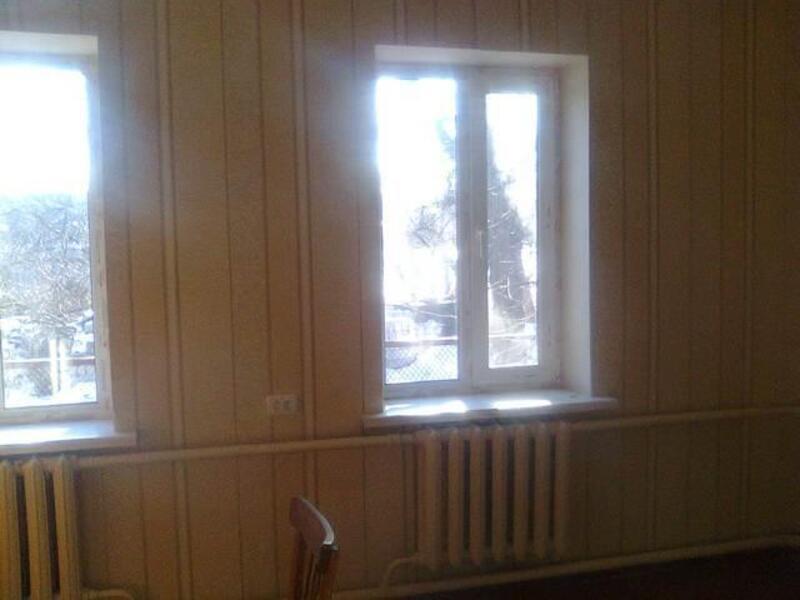 Дом, Дергачи, Харьковская область (380959 3)