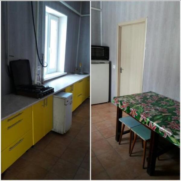 Дом, Дергачи, Харьковская область (381406 10)