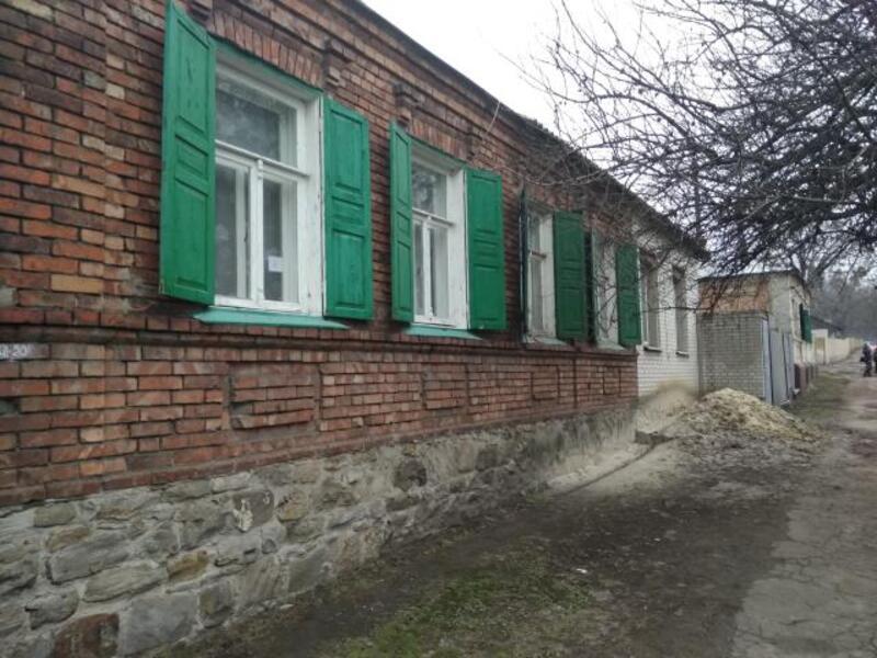 Дом, Харьков, Ледное (381629 6)