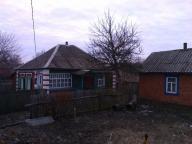 Дом, Чугуев, Харьковская область (381886 1)