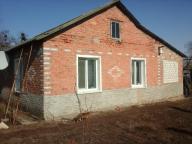 Дом, Змиев, Харьковская область (382290 1)