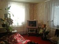 Дом, Змиев, Харьковская область (382290 4)