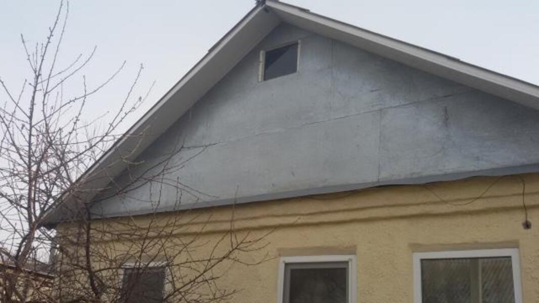 Купить Дом на 2 входа, Харьков, Герцена поселок