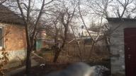 Дом на 2 входа, Харьков, Герцена поселок