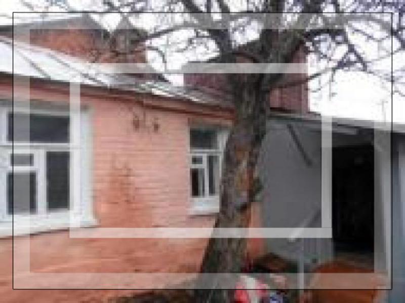 Дом, Харьков, СОРТИРОВКА (383149 6)