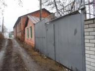 дом, Харьков, Лысая Гора