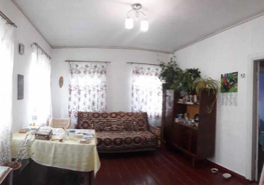 дом, Лиман, Харьковская область (383689 5)