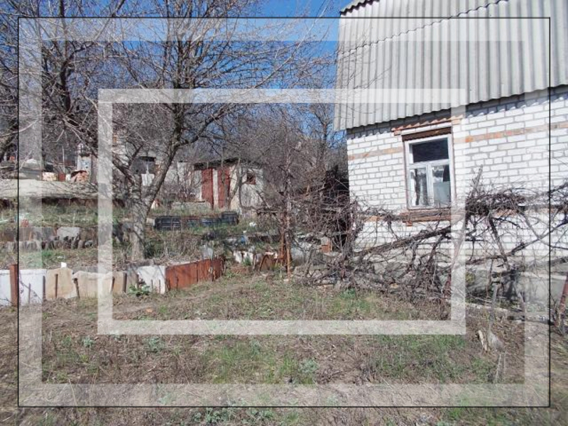 Дача, 2-комн., Аксютовка, Змиевской район