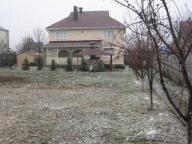 Элитный дом, Циркуны, Харьковская область (384029 1)
