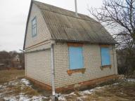 2 комнатная гостинка, Солоницевка, Пушкина, Харьковская область (384094 1)