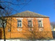 Дом, Дергачи, Харьковская область (384326 2)