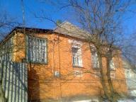 Дом, Дергачи, Харьковская область (384326 3)