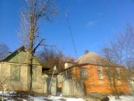 Дом, Дергачи, Харьковская область (384326 4)