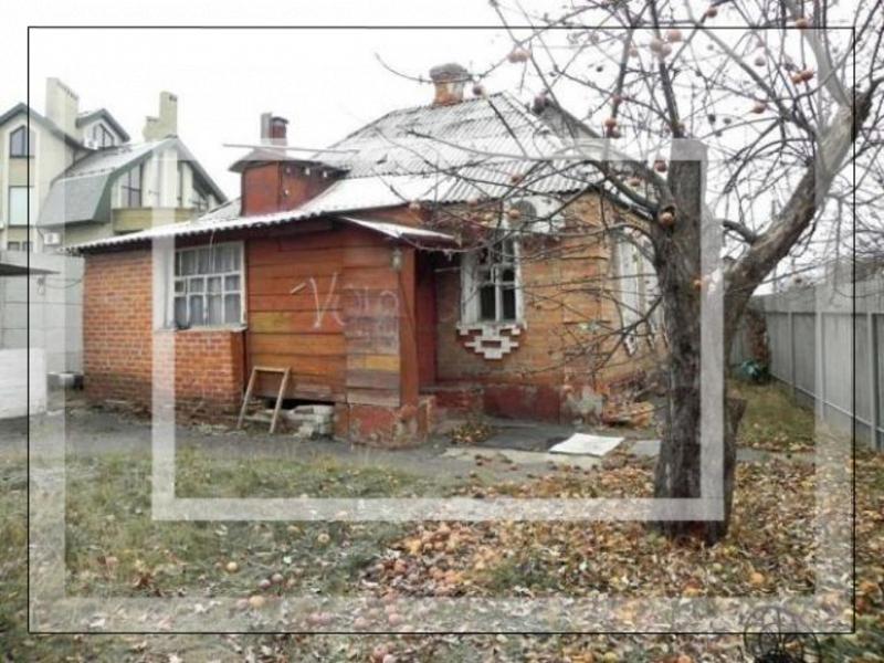 Дом, Харьков, Павлово Поле (384399 2)