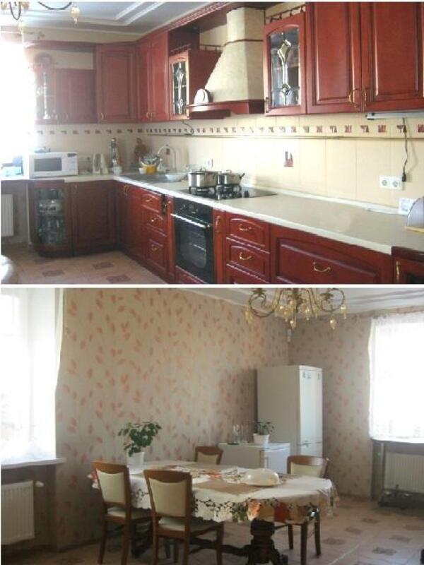 Продажа дома в Харькове 11