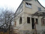 Дом, Солоницевка, Харьковская область (385101 1)
