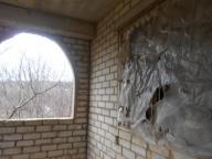 дом, 2 комн, Харьковская область, Дергачевский район, Сиряки, Богодуховское направление