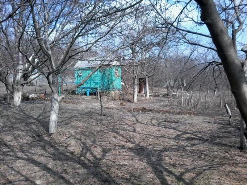 дом, Зидьки, Харьковская область (385201 2)