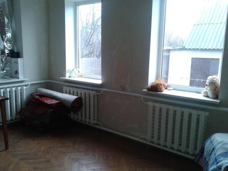 Дом, Дергачи, Харьковская область (385292 5)