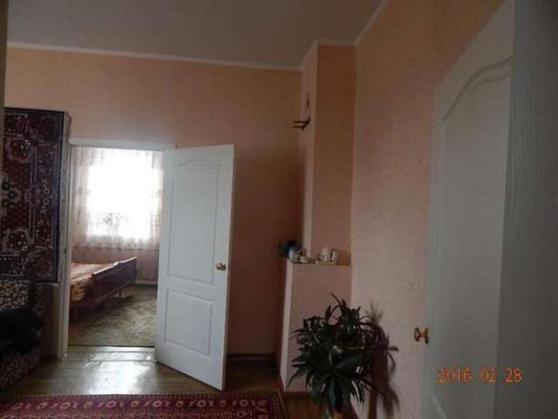 Дом, Змиев, Харьковская область (385340 5)