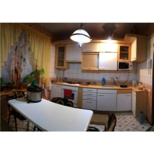 Дом, Харьков, Жуковского поселок (385411 4)