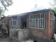 Дом на 2 входа, Харьков, НОВОСЁЛОВКА, Харьковская область (385623 1)