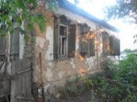 Дом на 2 входа, Харьков, НОВОСЁЛОВКА, Харьковская область (385623 2)