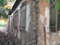 Дом на 2 входа, Харьков, НОВОСЁЛОВКА, Харьковская область (385623 3)
